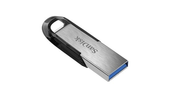 SanDisk Ultra Flair 64GB (SDCZ73-064G-G46)