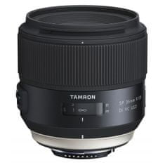 Tamron objektiv SP 45/1,8 VC USD (Canon)