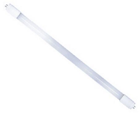 Actis LED cev, 18 W, 120 cm, nevtralno bela svetloba
