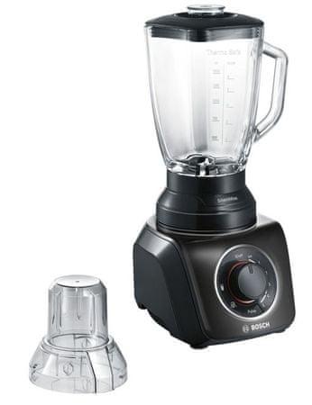 Bosch blender MMB43G2B