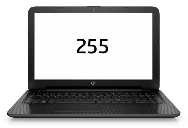 HP 255 G4 (M9T12EA)