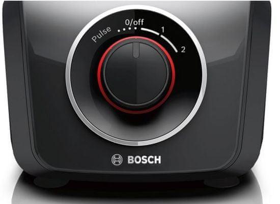 Bosch blender kielichowy MMB42G0B
