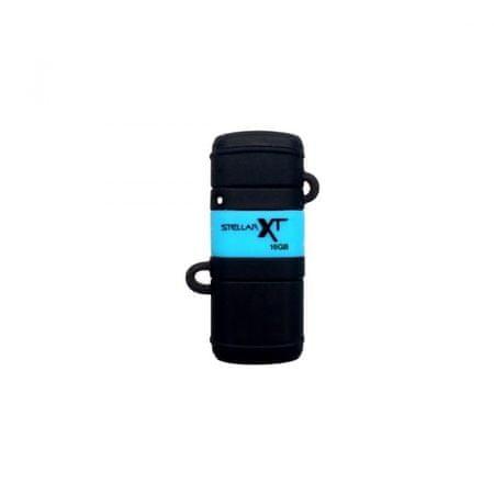 Patriot USB ključ Stellar Boost XT 16 GB, USB 3.0