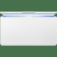 Electrolux EC3330AOW1 Fagyasztóláda