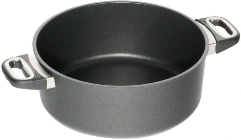 AMT Gastroguss Kastrol 28 cm