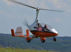 Poukaz Allegria - pilotem vírníku Erpužice
