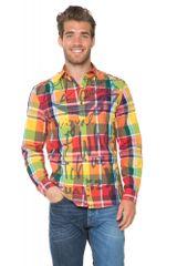 Desigual pánská košile