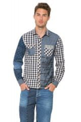 Desigual koszula męska
