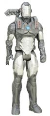 Avengers Titan Hero Figurka War Machine