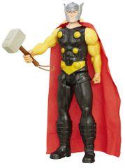 Avengers Titan Hero Figurka Thor