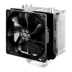 Cooler Master hladilnik za procesor Hyper 412S