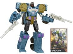 Transformers Onslaught Generation Voyager Combiners