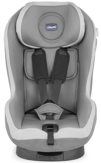 Chicco Fotelik samochodowy Go-One