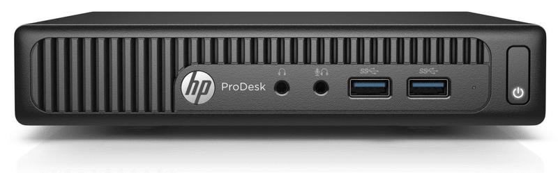 HP ProDesk 400 G2 (P5K21EA)