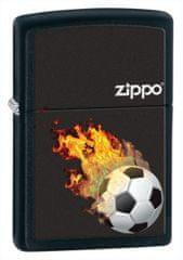 Zippo vžigalnik 28302 Soccer 218
