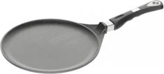 AMT Gastroguss Panvica na palacinky, 28 cm