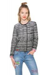 Desigual ženska jakna