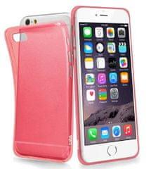 SBS maska ekstra slim iPhone 6, roza