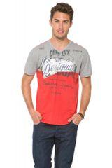 Desigual moška majica