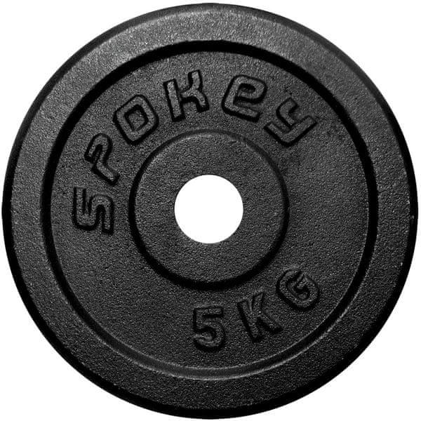 Spokey Sinis 5 kg