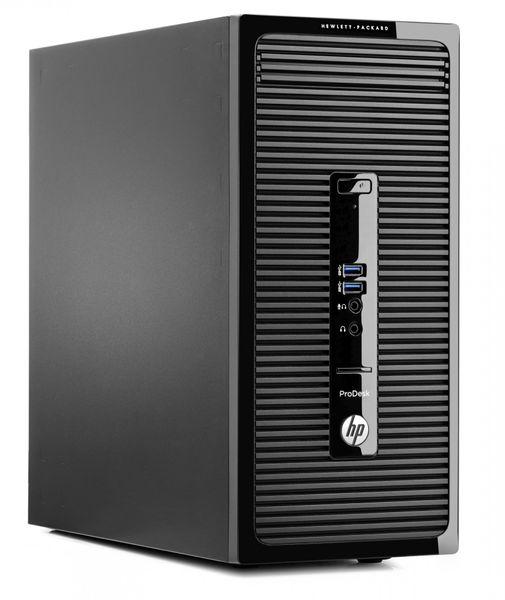HP ProDesk 400 G2 (N9F23EA)