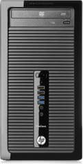 HP ProDesk 400 G2 (P5J86EA)