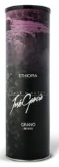 Jose Garcia Kawa Ethiopia 250 g