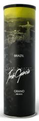 Jose Garcia Kawa Brasil 250 g