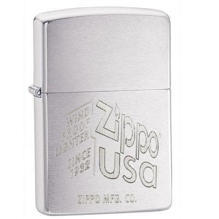 Zippo vžigalnik 28387 USA