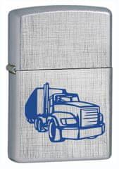 Zippo vžigalnik 28397 Truck