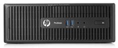 HP ProDesk 400 G2.5 SFF (N9F13EA)
