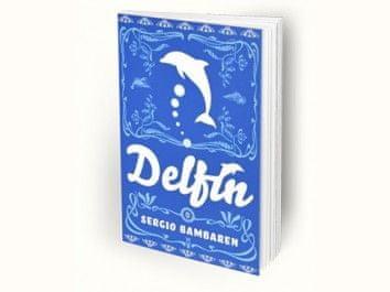 Sergio Bambaren: Delfin