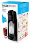 2 - Sodastream urządzenie do wody gazowanej Jet czarny