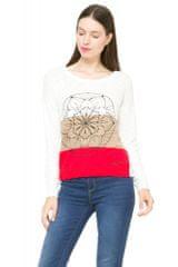 Desigual dámský svetr
