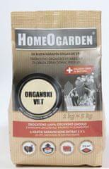 HomeOgarden organsko gnojivo Organski vrt, 1 kg