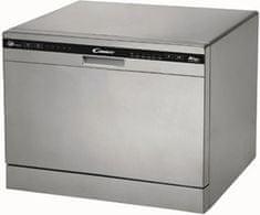 CANDY CDCP 6 S Szabadonálló mosogatógép