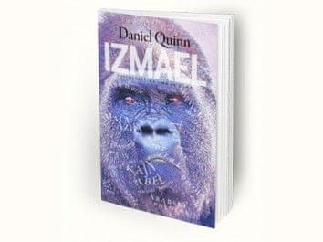 Daniel Quinn: Izmael