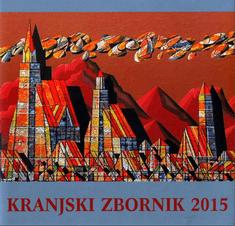 Kranjski zbornik 2015
