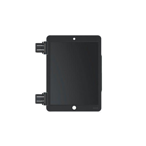 Privátní horizontální filtr pro multifunkční kryt Leitz Complete pro iPad Air černý