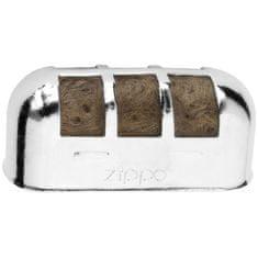 Zippo katalizator za grelec za roke 172056