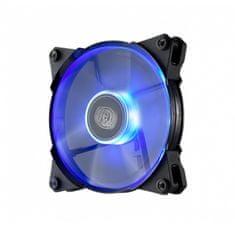 Cooler Master LED ventilator JetFlo 120, 120 mm, moder