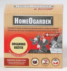 HomeOgarden organsko gnojilo Organsko sožitje, 100 g