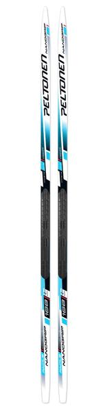 Peltonen Nanogrip Facile NIS 174cm