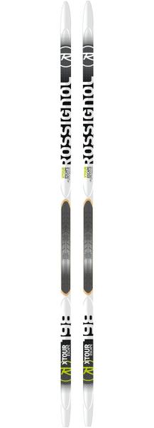 Rossignol X-Tour Escape NIS 188cm