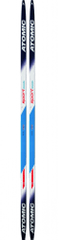 Atomic narty biegowe Sport Classic