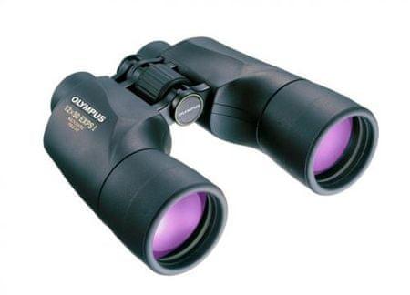 Nikon daljnogled Action EX 12 x 50 CF