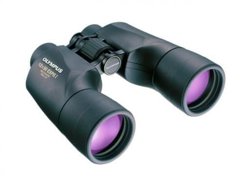 Nikon 12x50 CF Action EX