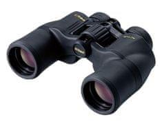Nikon Aculon A211, 10x42