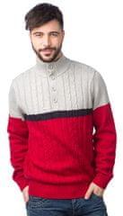 Nautica pánský svetr