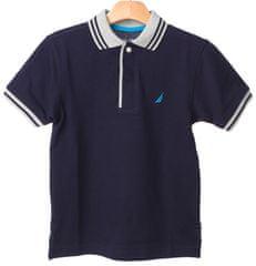 Nautica chlapecká polokošile